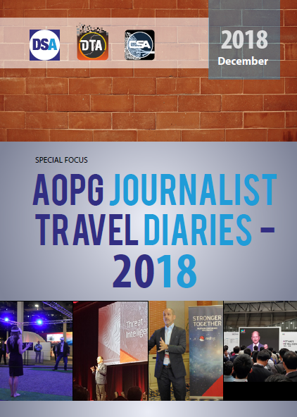 AOPG Journalist Travel Diaries - 2018.pdf