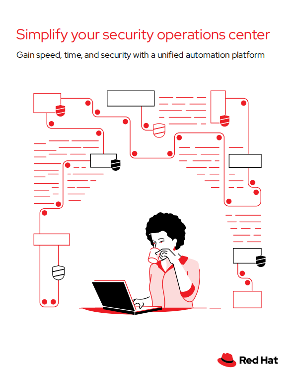 Simplify your security operations center.pdf