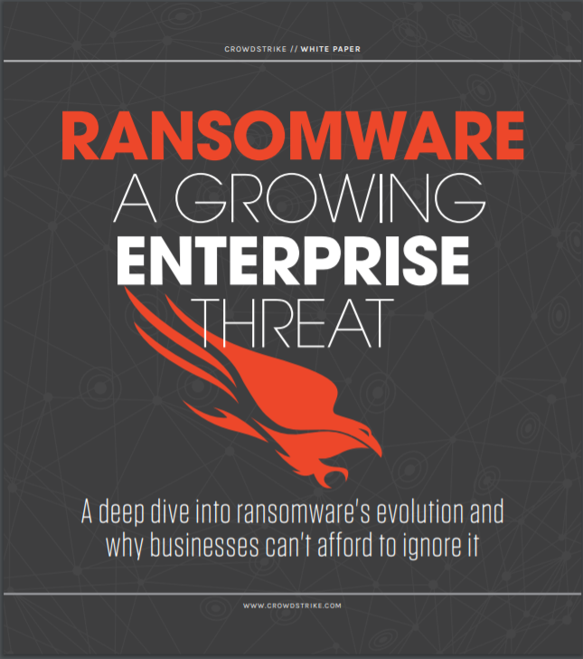 RANSOMWARE  A GROWING ENTERPRISE THREAT.pdf