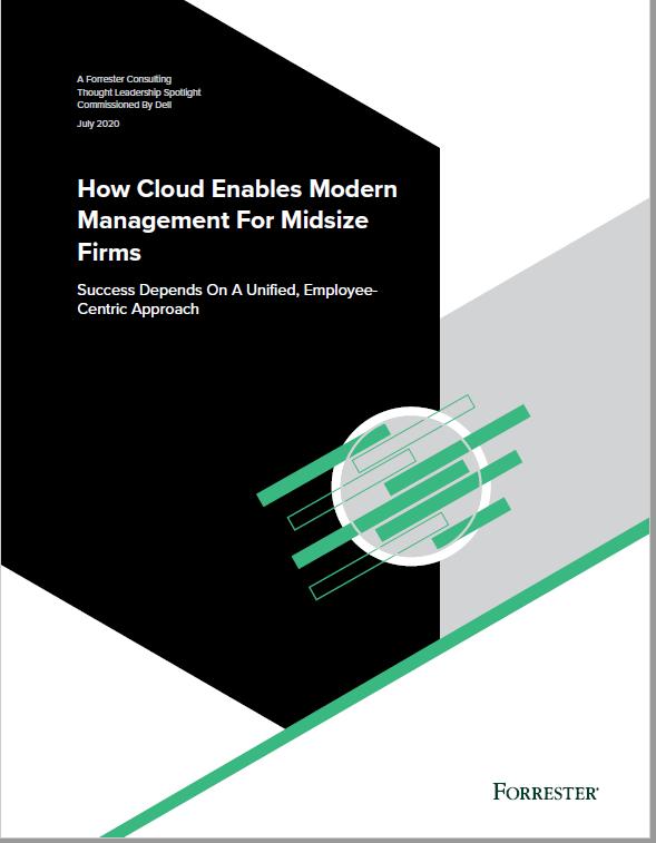 Forrester: How Cloud Enables Modern Management For Midsize Firms-SG.pdf