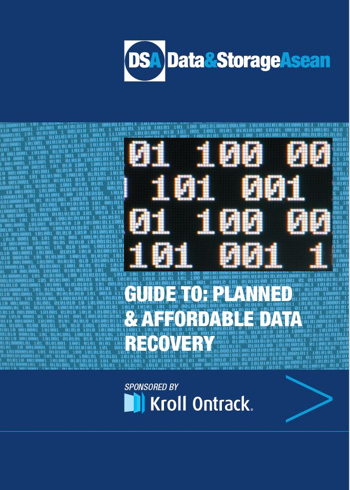 DSA Guide to planned and affordable Data Recovery supported by Kroll Ontrack.pdf