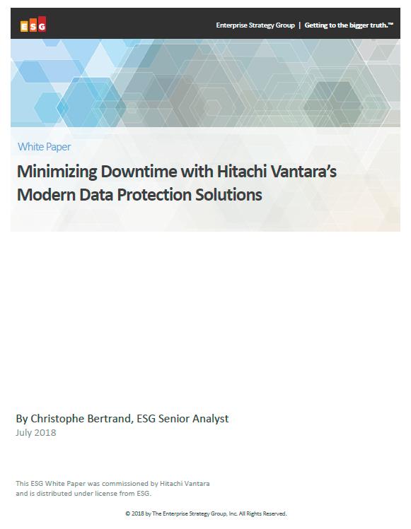Minimizing Downtime with Hitachi Vantara's Modern Data Protection Solutions.pdf