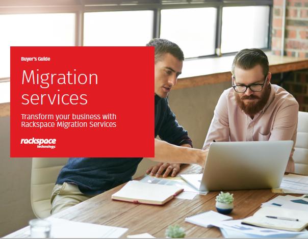 Migration Services.pdf