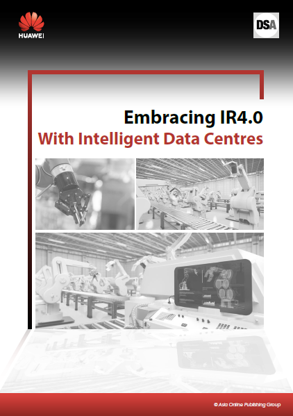 Embracing IR4.0 With Intelligent Data Centres.pdf