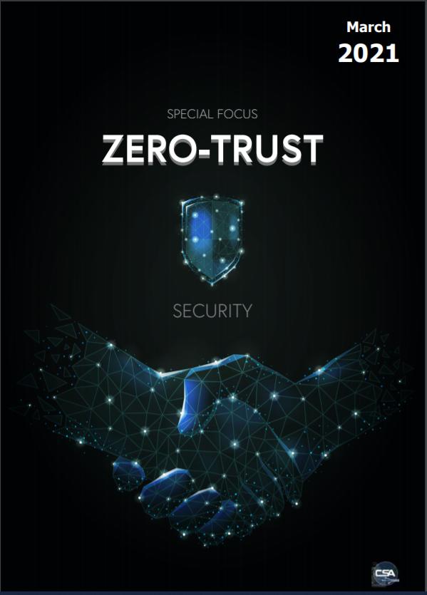 March 2021 Special Focus: Zero Trust Security.pdf