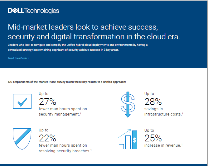 Dell Technologies-Mid-market leaders look to achieve success, security and digital transformation in the cloud era -SG (1).pdf