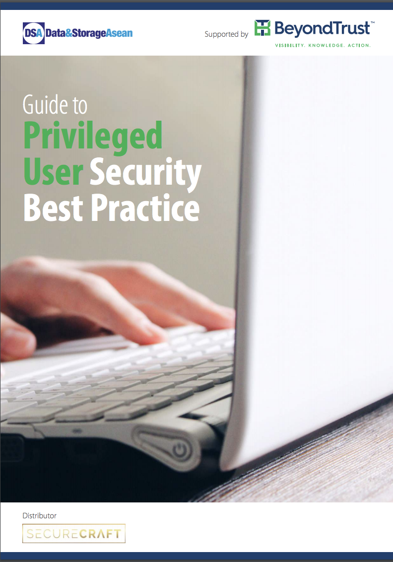 Guide to Privileged User Security Best Practice.pdf