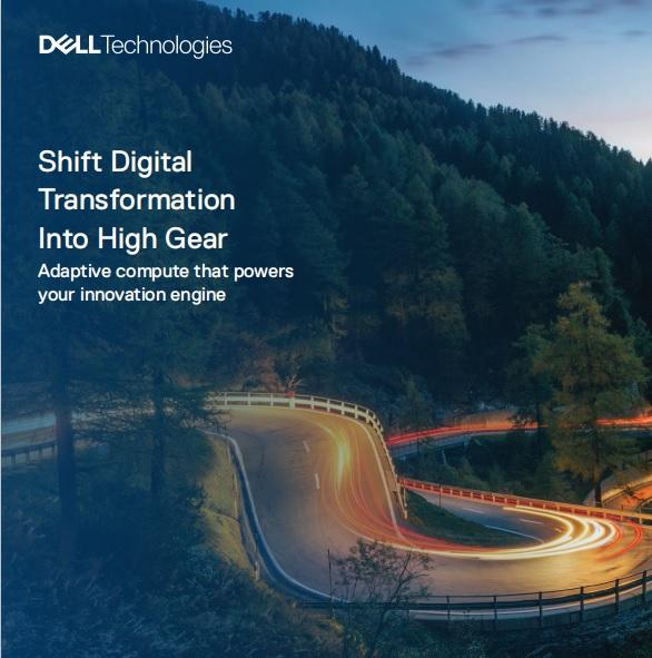 Dell EMC PowerEdge servers  SG.pdf
