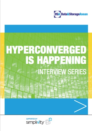 Hyperconverged is happening interview series supported by SimpliVity.pdf