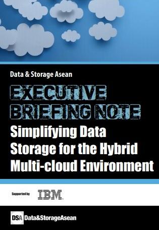 IBM Simplifying Data Storage for the Hybrid Multi-cloud environment!.pdf