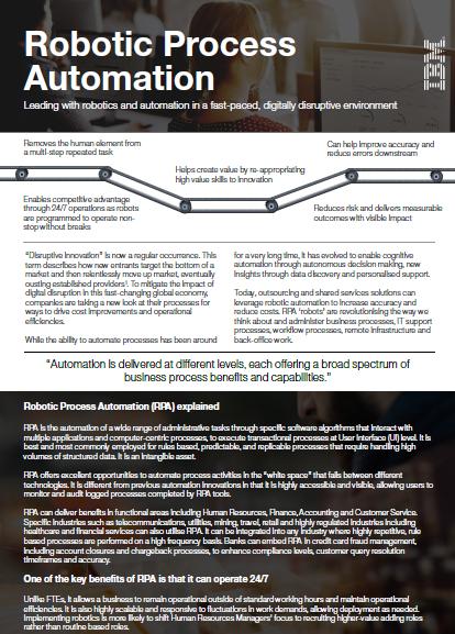 Robotic Promotion Automation.pdf