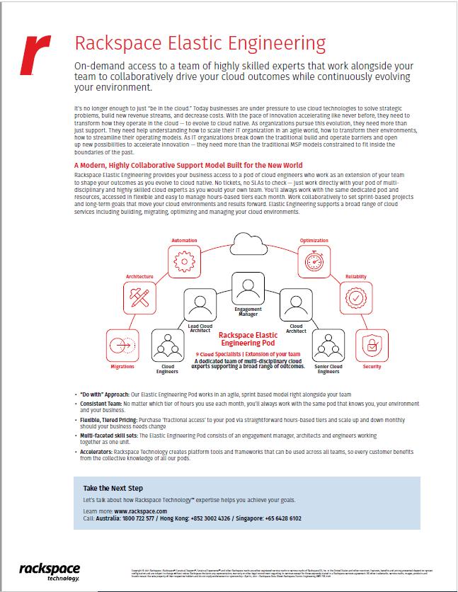 Rackspace Elastic Engineering.PDF
