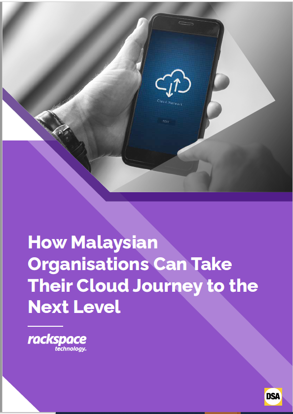 How Malaysian Organisations Can Take Their Cloud Journey to the Next Level.pdf