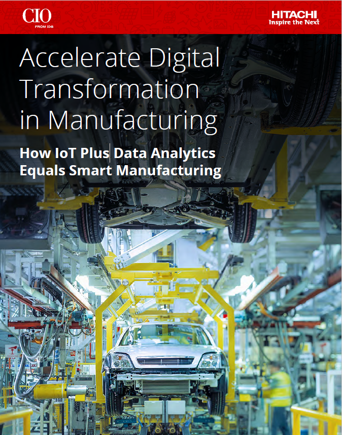 Accelerate Digital Transformation in Manufacturing.pdf
