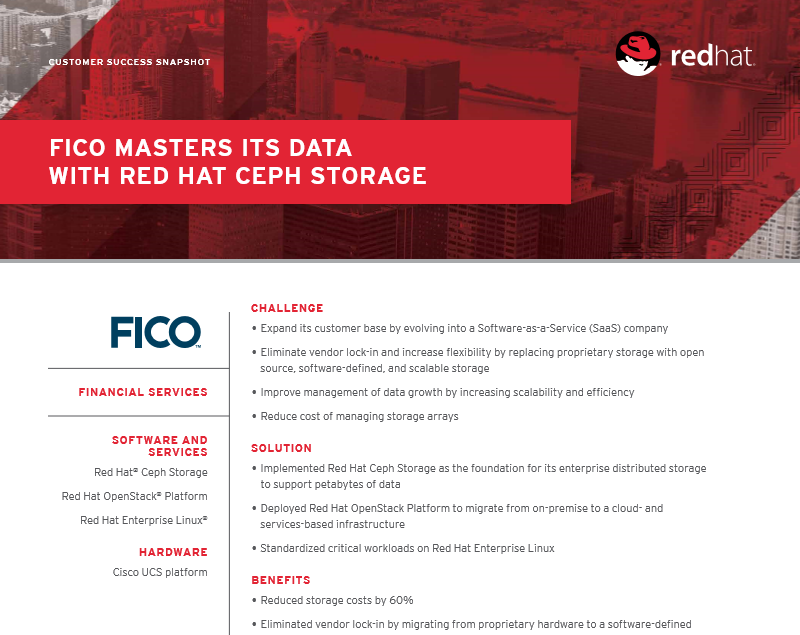 FICO Masters its Data with Red Hat Ceph Storage.pdf