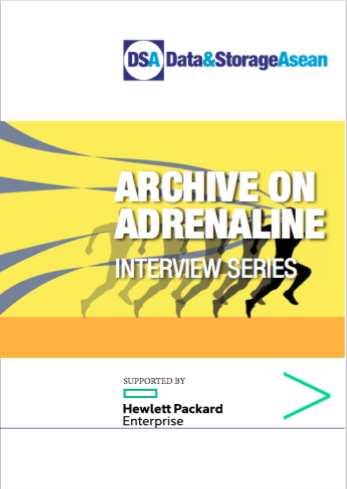 Archive on Adrenaline Interview series ebook.pdf