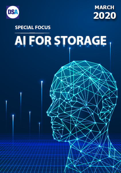 Special Focus - AI For Storage.pdf