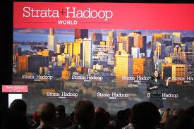 Strata + Hadoop Ebook.pdf