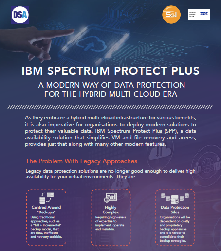 Infographic: IBM Spectrum Protect Plus: A Modern Way of Data Protection for the Hybrid Multi-Cloud Era.pdf