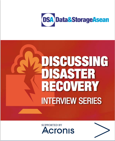 Discussing Disaster Recovery interview series supported by Acronis.pdf