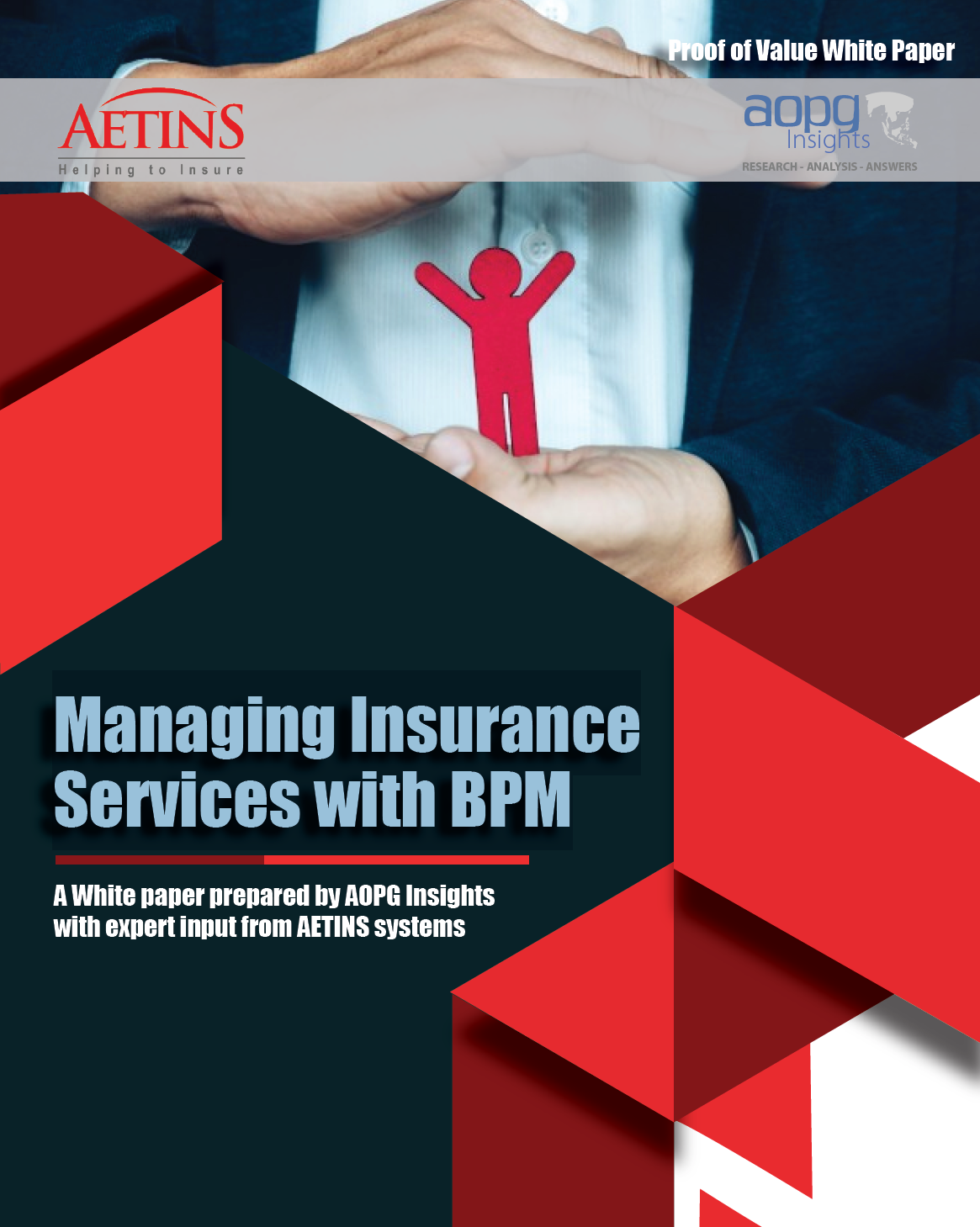 Managing Insurance Services with BPM.pdf