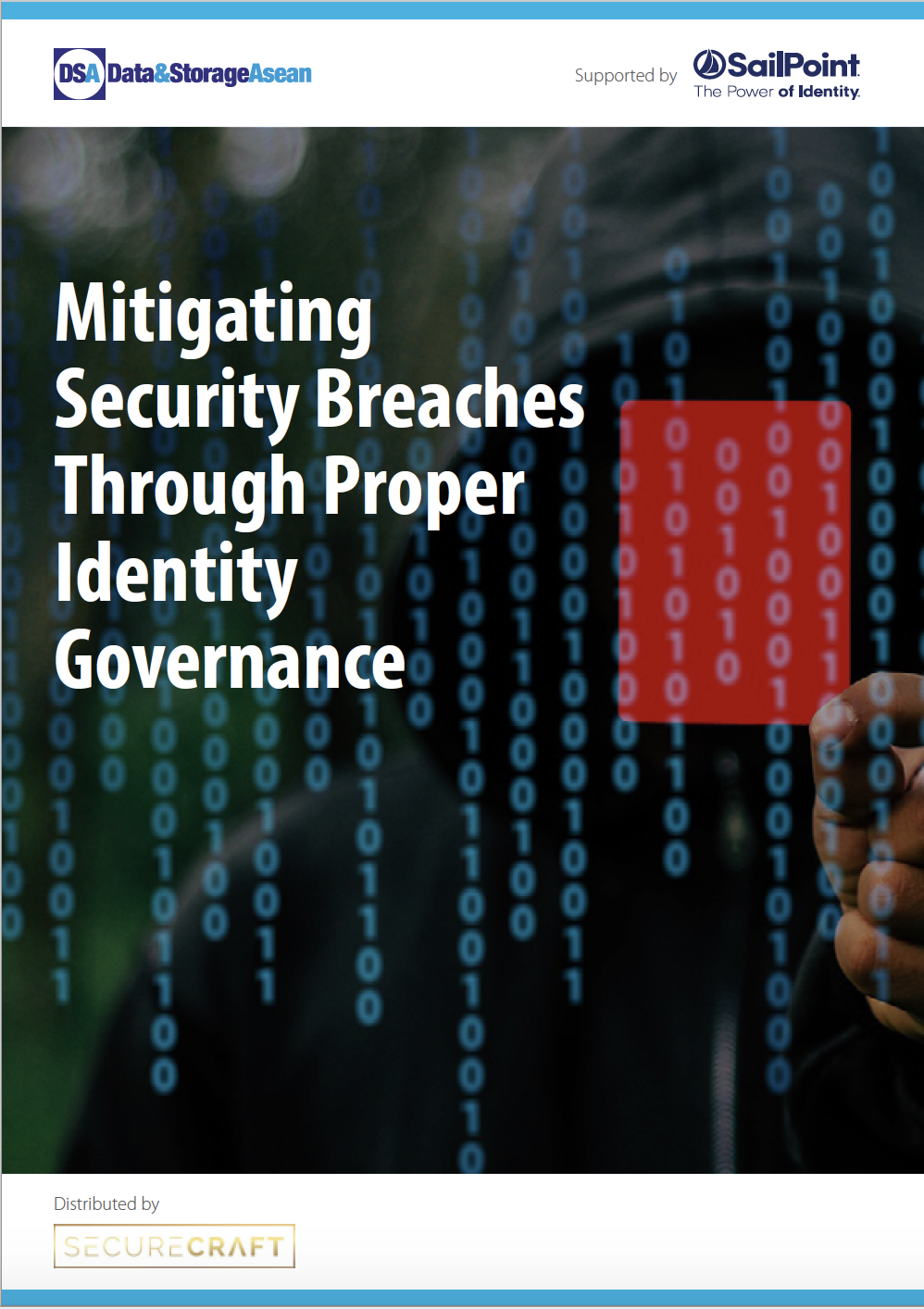 Mitigating Security Breaches Through Proper Identity Governance .pdf