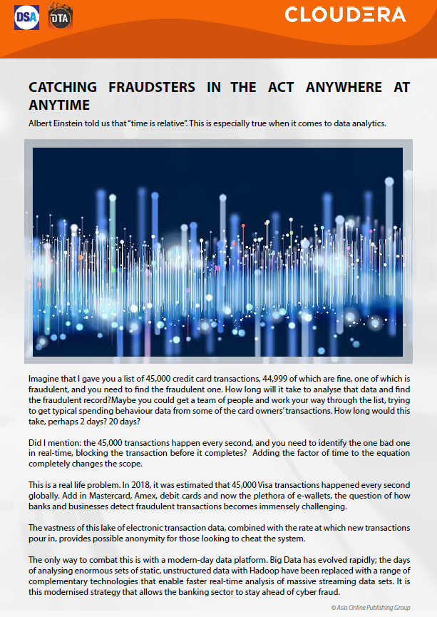 Catching Fraudsters In The Act Anywhere At Anytime.pdf