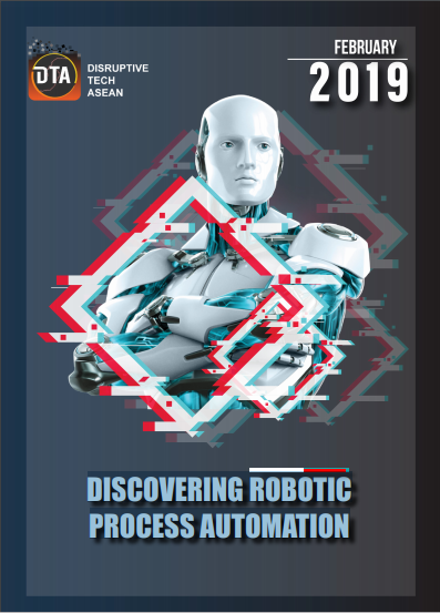 DISCOVERING ROBOTIC PROCESS AUTOMATION.pdf