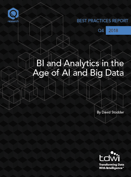 BI and Analytics in the Age of AI and Big Data.pdf