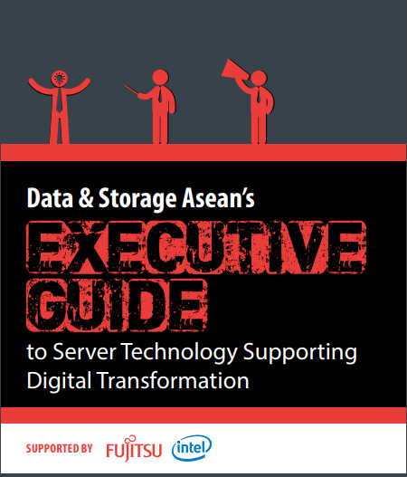 Executive Guide to Server Technology Supporting Digital Transformation.pdf