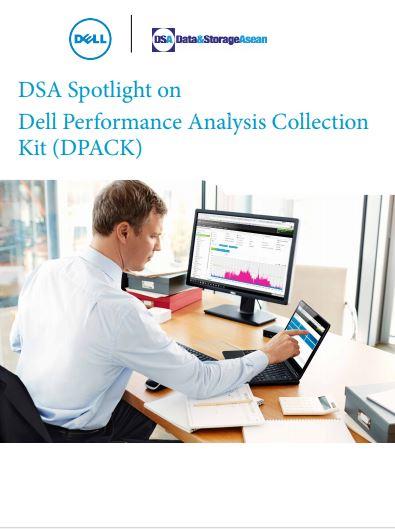 DSA Spotlight on Dell DPACK.pdf