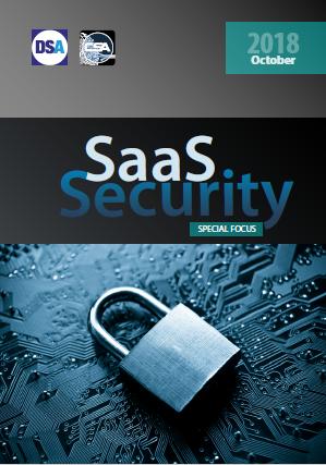 SaaS Security - October Special Focus.pdf