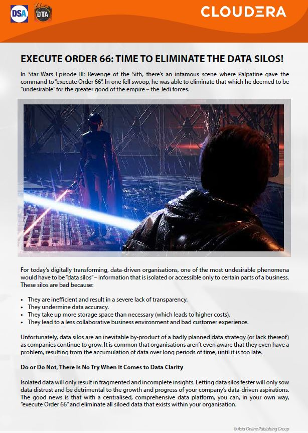 Execute Order 66: Time to Eliminate the Data Silos!.pdf
