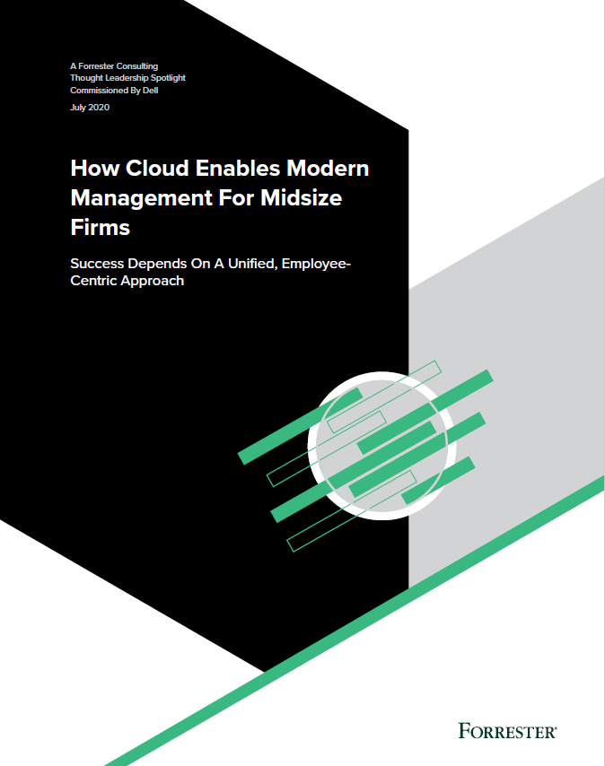 Forrester: How Cloud Enables Modern Management For Midsize Firms-MY(1).pdf
