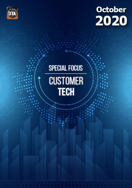October 2020 Special Focus: Customer Tech.pdf