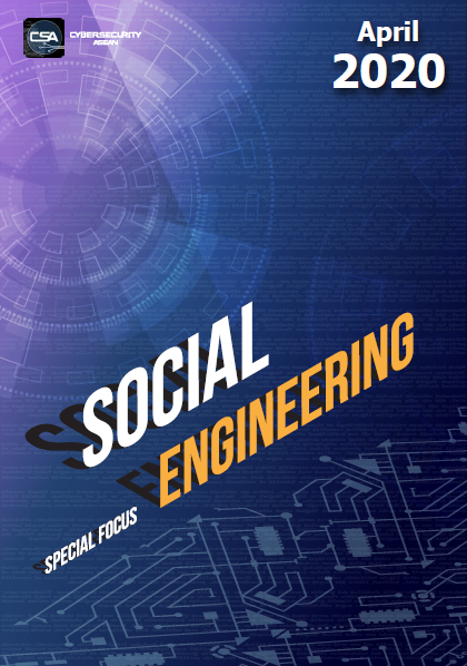 April 2020 Special Focus - Social Engineering.pdf