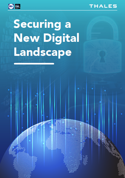 Thales e-Book: Securing a New Digital Landscape.pdf