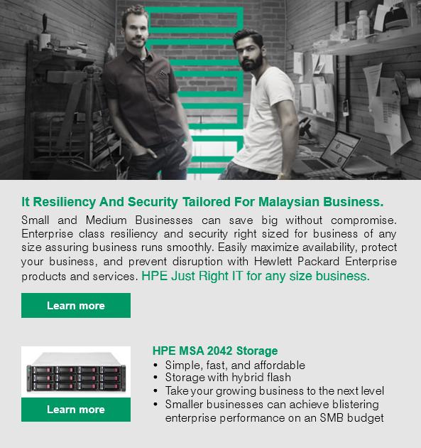 HPE MSA 2042 Storage .pdf