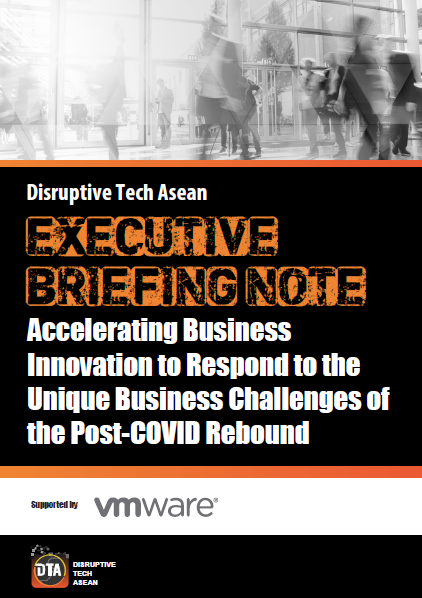 Accelerating Business Innovation to Respond to the Unique Business Challenges of the Post-COVID Rebound.pdf