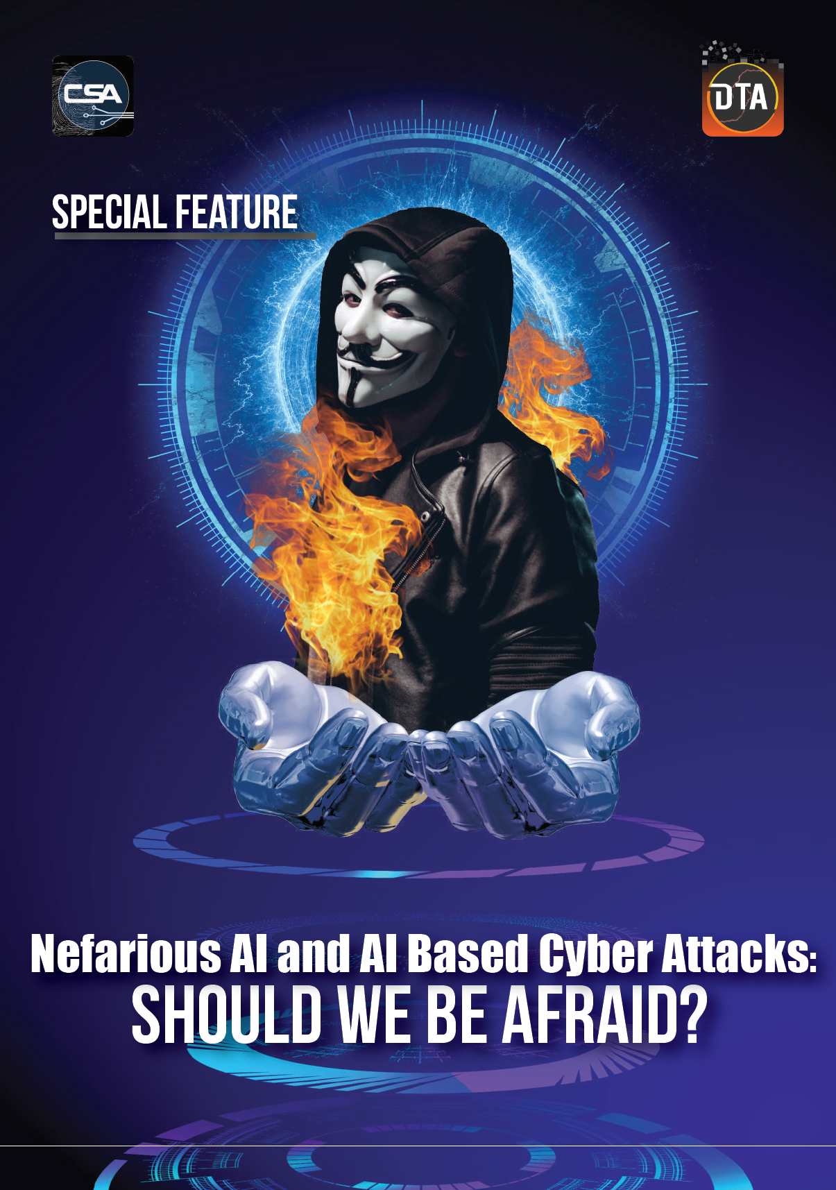 Nefarious AI and AI-Based Cyber Attacks- Should We Be Afraid?.pdf