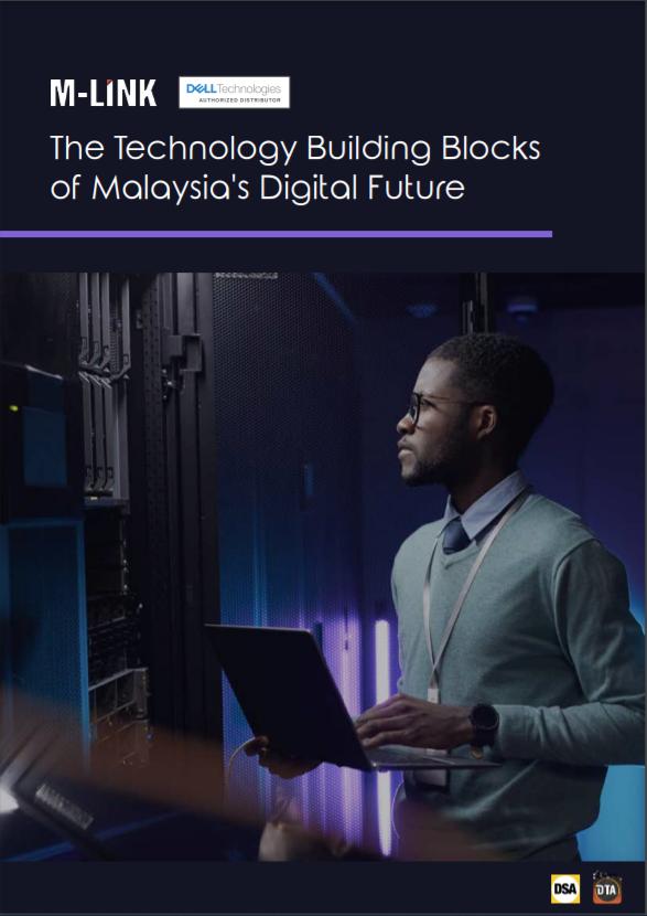 [E-Book] The Technology Building Blocks of Malaysia's Digital Future.pdf