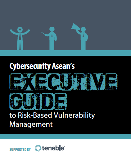 CSA Executive Guide to Risk-Based Vulnerability Management.pdf