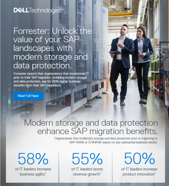 Forrester: Unlock the value of your SAP landscapes with modern storage and data protection -SG..pdf