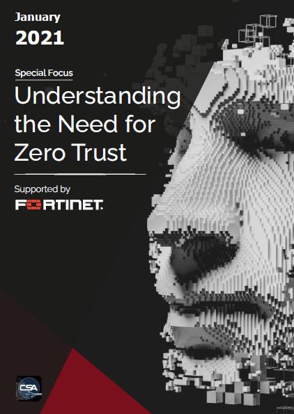 Special Focus: Understanding the Need for Zero Trust.pdf