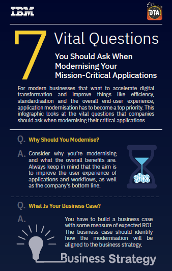 7 Vital Questions You Should Ask When Modernising Your Mission-Critical Applications.pdf