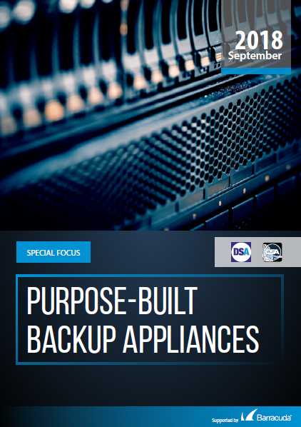September Special Focus - Purpose Built Backup Appliances Supported by Barracuda.pdf