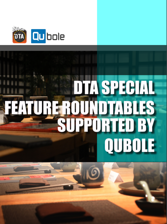 DTA SPECIAL FEATURE ROUNDTABLES SUPPORTED BY QUBOLE.pdf