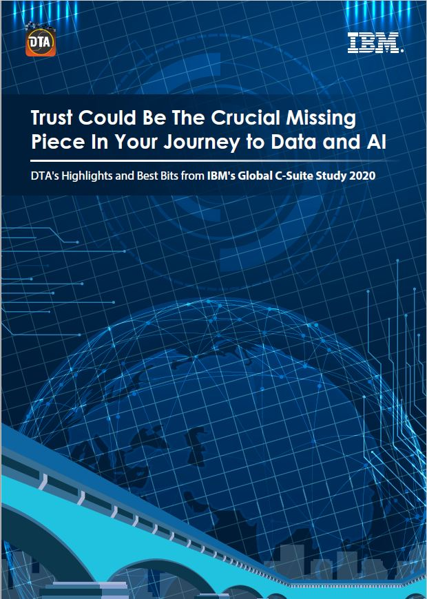 Trust Could Be The Crucial Missing Piece In Your Journey to Data and AI (PH).pdf