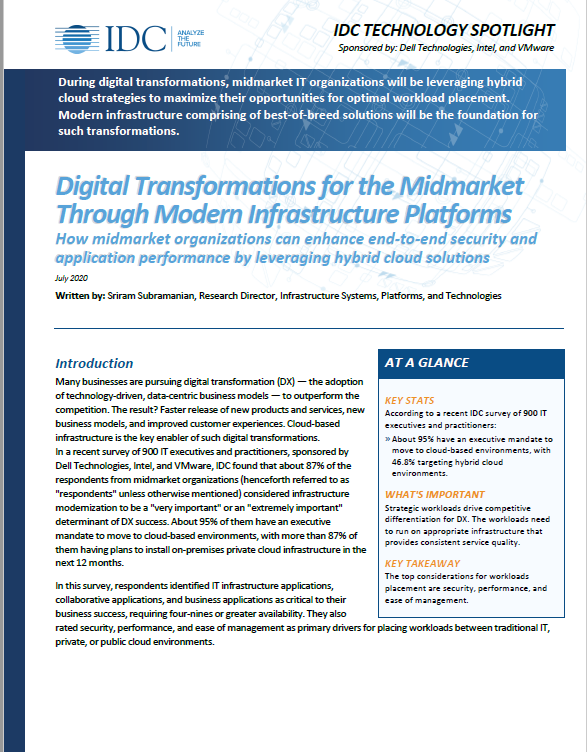 Digital Transformations for the M id market Through Modern Infrastructure Platforms(MY).pdf