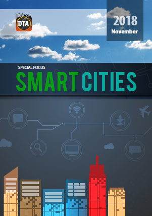 Smart City Special Focus.pdf